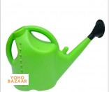 Water_Sprayer (Wholesale only)